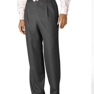 Lauren Ralph Lauren men's 100% wool dress slacks